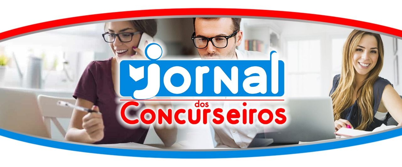Jornal dos Concurseiros
